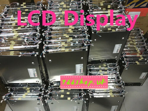 促 NEW Original 1PCS LQ5AW136 LQ5AW136T LCD Display