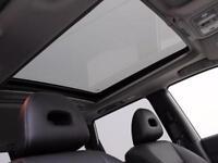 2014 NISSAN X TRAIL 2.0 dCi 173 Tekna 5dr SUV 5 Seats