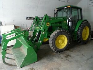 Auction Sale Oct 21/17 - Farm Tractor and other great items!
