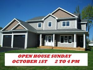 OPEN HOUSE THIS SUNDAY 2 TO 4 pm.  34 ALBION OFF OF RYAN