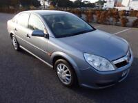 Vauxhall Vectra 1.9CDT2007 96,000 miless pares or repairs 12 months mot