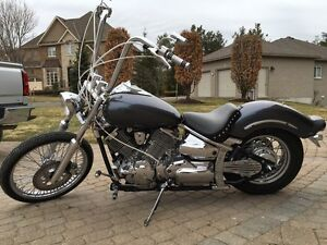 Bobber for sale or trade