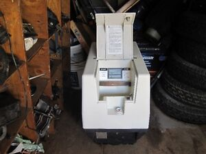 fuelmaker c3 natural gas fueling pump for home use London Ontario image 2