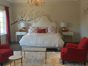 S&M Home Staging
