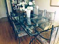 BEAUTIFUL HIGH END FURNITURE FOR SALE