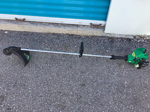 Weed Eater Featherlite SST 25 25cc Grass Trimmer