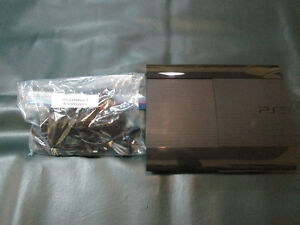 Playstation 3 System For Sale At Nearly New Port Hope