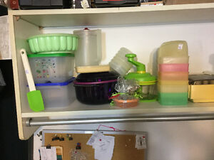 Tupperware West Island Greater Montréal image 2