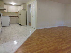 1 Bedroom Basement Apartment. Across from Dal. ALL IN!!