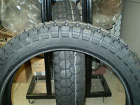 DURO HF 308 TIRES FOR URAL MOTORCYCLES CLEAROUT SALE