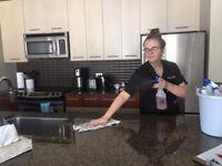 SilverStar Housekeeping