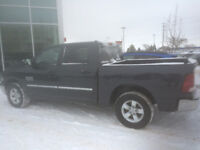 1/2 truck for hire