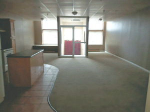 Downtown 3 Bdrm Apt ***ASK ABOUT OUR MOVE-IN BONUS***