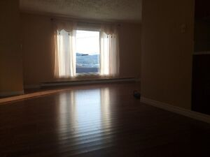 3 bedroom bright and clean, great view, quiet cul-de-sac