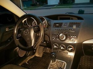 2013 Mazda 3 Cambridge Kitchener Area image 5