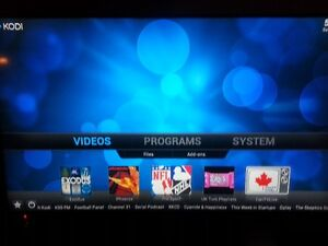 ANDROID TV BOXES Kawartha Lakes Peterborough Area image 1