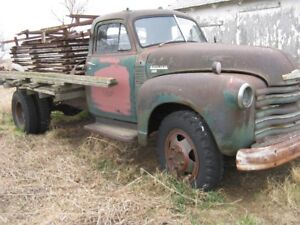 1947 GMC Other Other