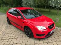 Used Modified for sale | Used Cars | Gumtree