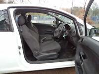Vauxhall/Opel Corsa 1.0i 12v ( 65ps ) ( a/c ) ecoFLEX 2011MY 3 MONTHS WARRANTY