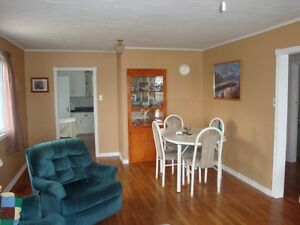 3 Bdrm house in Chapel Arm, close to Long Harbour St. John's Newfoundland image 6