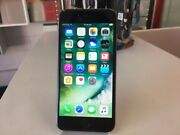 iPhone 6 16gb space grey good condition!!! unlocked!!! Everton Park Brisbane North West Preview