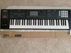 Roland Workstation | Kijiji in Ontario  - Buy, Sell & Save with