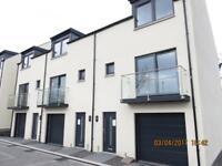4 bedroom house in Murtle Mill , Bieldside, Aberdeen, AB15 9EE