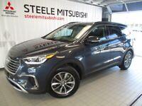 2019 Hyundai Santa Fe XL Preferred 7 PASSENGER V6 City of Halifax Halifax Preview