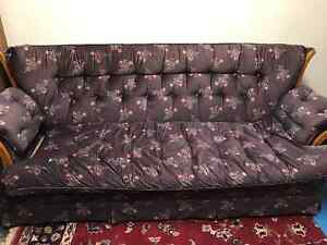 Couch for $50