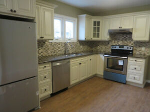 Updated House for Rent! - St.Catharines