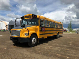 School Bus | Browse Local Selection of Used & New Cars & Vehicles in