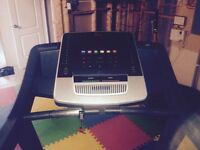 Excellent Solid FreeMotion 730 Treadmill
