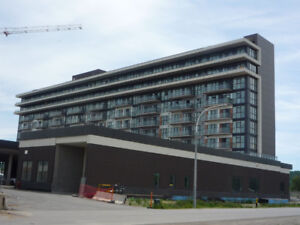 BRAND NEW LAKEFRONT CONDO FOR RENT STONEYCREEK&GRIMSBY