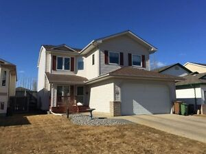 Beautiful 4 bed,, 3.5 batth home for Sale or Lease NOW!!