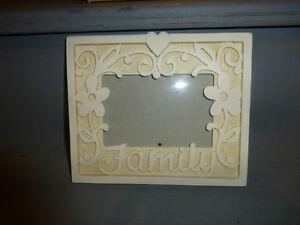 Photo Frame -Family Oakville / Halton Region Toronto (GTA) image 1