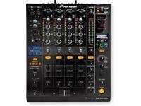 DJM900 DJM-900 DJM 900 nexus nxs