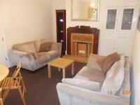 4 bedroom house in OSBORNE ROAD JESMOND (OSBOR147C)