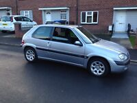Citroen Saxo VTR ***STUNNING CONDITION ***