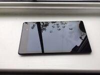 Nexus 7 32GB tablet