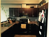 Room for Rent- Kanata $550. All included