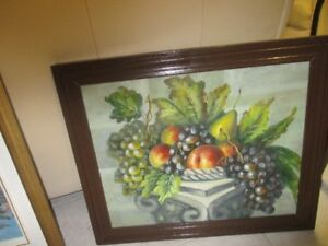 for sale a nice picture for $ 20for sale a nice decoration vase
