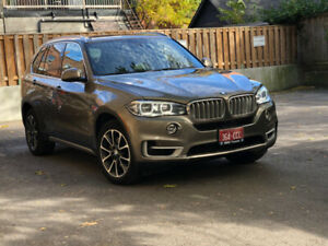 Beautiful car priced to sell quickly - my new car arrives soon
