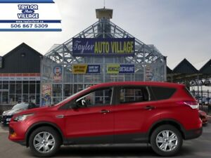 2014 Ford Escape SE  - $129.63 B/W