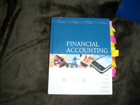 Financial accounting-4th can edition, Libby, Short, Kanaan, Gowi