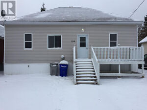 2 Bedroom house for rent near Northern College