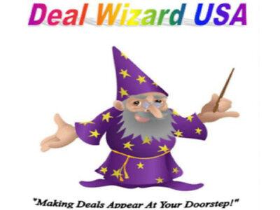 deal_wizard_usa