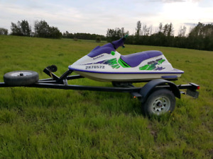 Seadoo SP 720 for sale