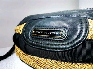 Juicy Couture Purse Bag