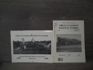 Several train books and prints suitable for framing Belleville Belleville Area image 3