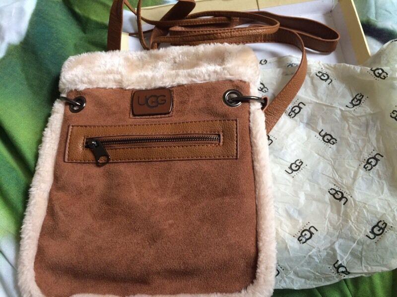 Real Ugg Bags
